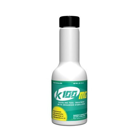 K100 Gas Dryer & Stabilizer