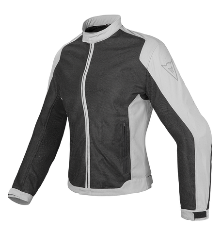 Dainese Air Flux D1 Lady Mesh Jacket