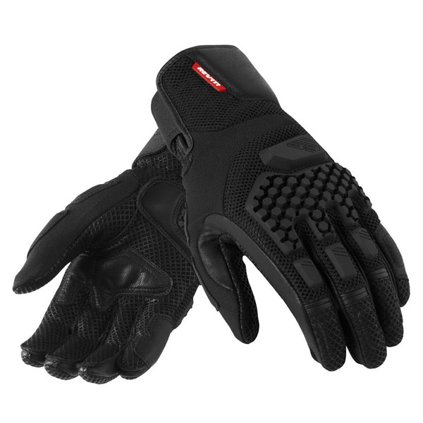 REV'IT Sand Pro Gloves