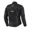 REV'IT! GT-R Air Mesh Jacket
