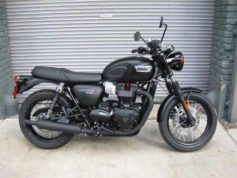 triumph motorcycles new orleans | Reviewmotors co