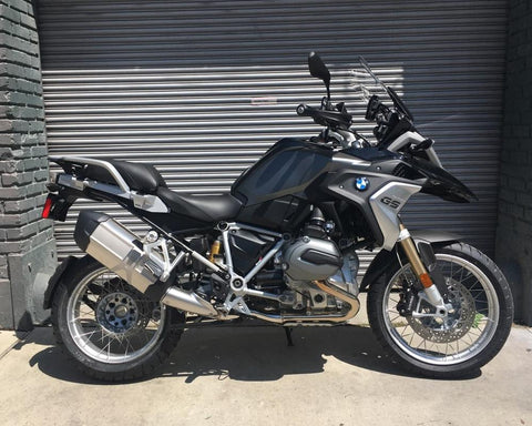 bmw motorcycles of new orleans tagged adventure the transportation revolution new orleans. Black Bedroom Furniture Sets. Home Design Ideas