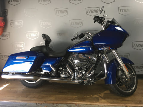 2015 Harley Davidson Road Glide Special - Used