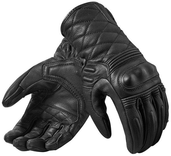 REV'IT Monster 2 Gloves