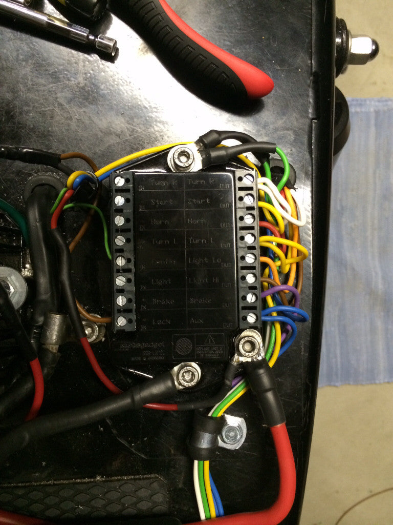 d603906a560e27537679604c8fd74ced_zps84d69b78_1024x1024?v=1455992741 wire harness fabrication (motogadget) the transportation wire harness fabrication at readyjetset.co