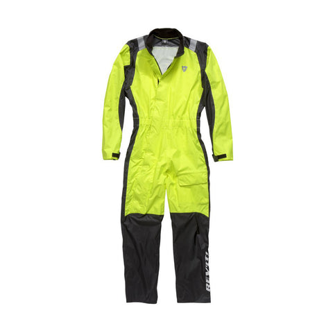 REV'IT Pacific H20 Rainsuit