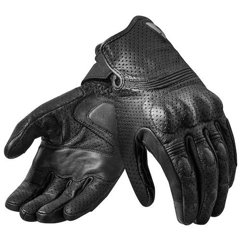REV'IT Fly 2 Womens Gloves