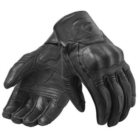 REV'IT Palmer Gloves
