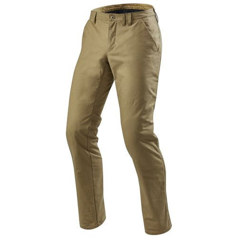 REV'IT! Alpha Chinos