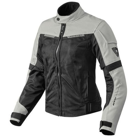 REV'IT! Airwave 2 Womens Mesh Jacket