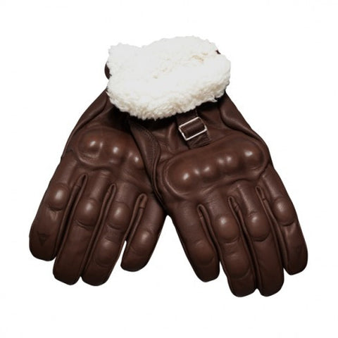 Dainese Spencer Gloves - 36060 Heritage Collection