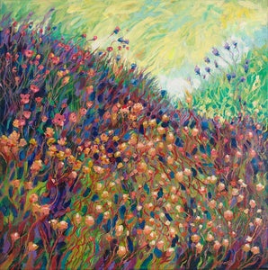 Mountain Meadow 2 - Artistic Transfer, LLC