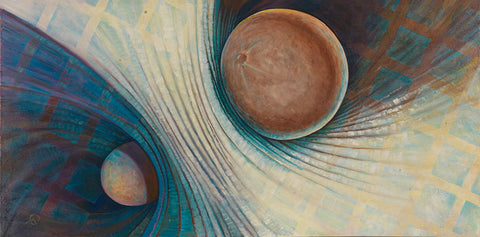 Two Moons - Artistic Transfer, LLC