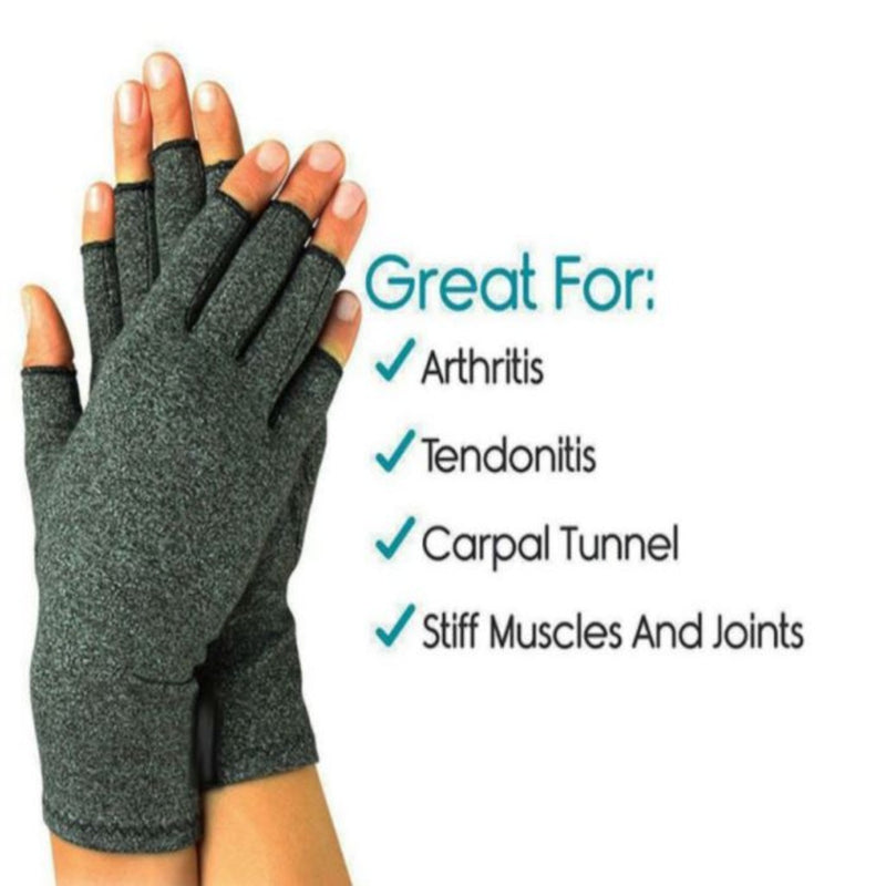 guantes-compresion