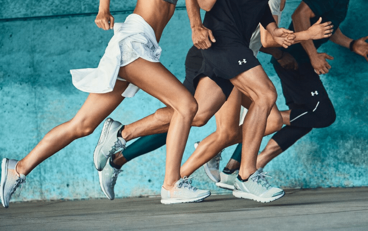 Running Form - Should You Change?