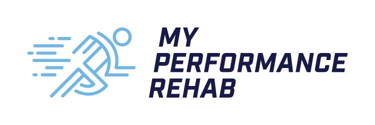 Your source for rehab, fitness, performance and overall wellness needs