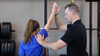 BFR Course - Indianapolis, IN - June 22nd, 2019