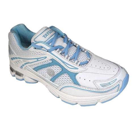 Taylor Ladies Ultrx Trainer Bowling Shoe