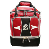 Taylor Bowls Mini Sports Bag