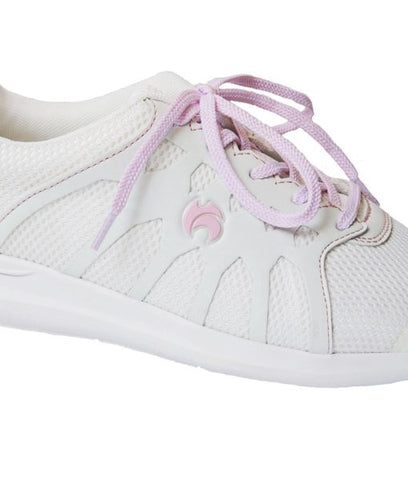 Henselite HL70 Ladies Sports Bowling Shoes Lilac 4,7 or 8