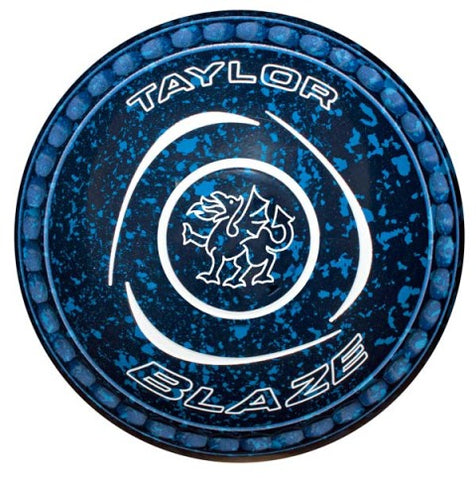 Taylor Blaze Coloured Bowls