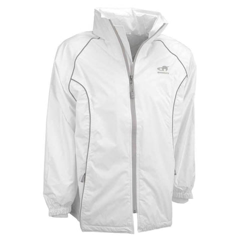 Emsmorn Ventelite Waterpoof Jacket