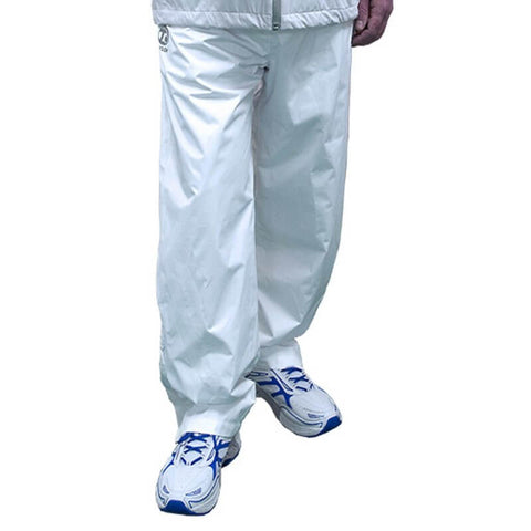 Taylor Bowls Superstorm Waterproof Trousers