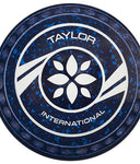 Taylor International Coloured Bowls