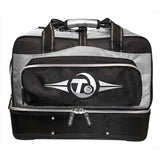 Taylor Bowls Midi Sports Bag - Blue, Red or Black
