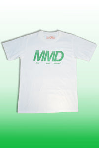 mad mind dreams 'indian streetwear brand' , streetwear india
