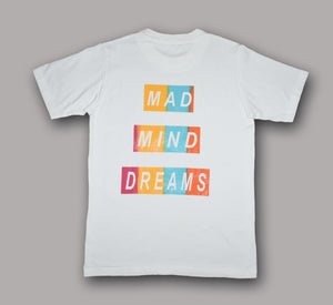 LGBTQ Pride collection by mad mind dreams indian streetwear brand