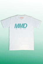 Load image into Gallery viewer, streetwear brand in india , summer collection by mad mind dreams indian streetwear brand
