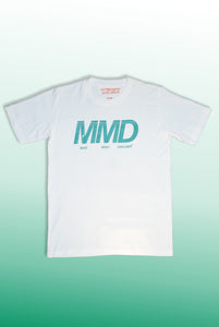 streetwear brand in india , summer collection by mad mind dreams indian streetwear brand
