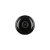 Button Mini Wireless Camera