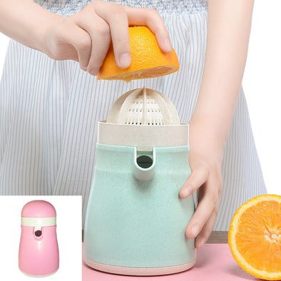 Squeezer Citrus Juicer