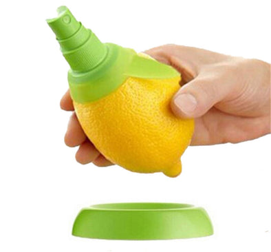 Sprayer Lemon Lime