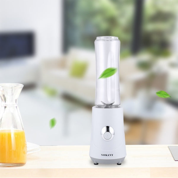Electric Smoothie Maker