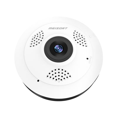 Home Security Video Camera