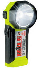 Pelican 3700 Big Ed Flashlight