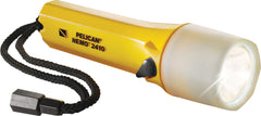 Pelican 2410 NEMO LED Underwater Flashlight