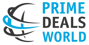 Prime Deals World