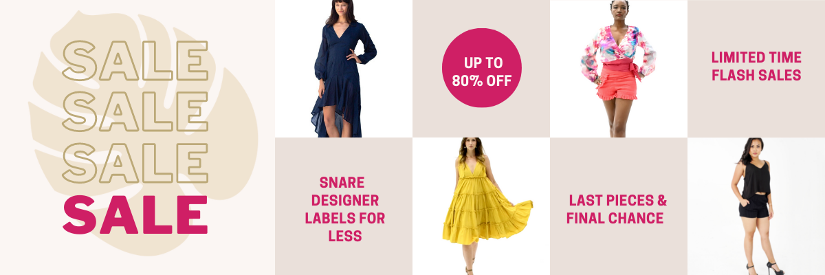 Sale last chance clearance flash sales find it all here
