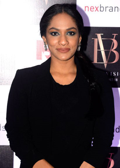 Featured Designer of the Month: Masaba Gupta