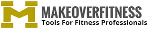 Makeoverfitness LLC.