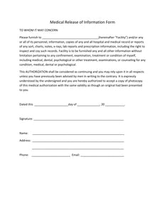 24 Editable Personal Trainer and Legal Documents (Immediate Download)