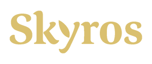 Skyros Group