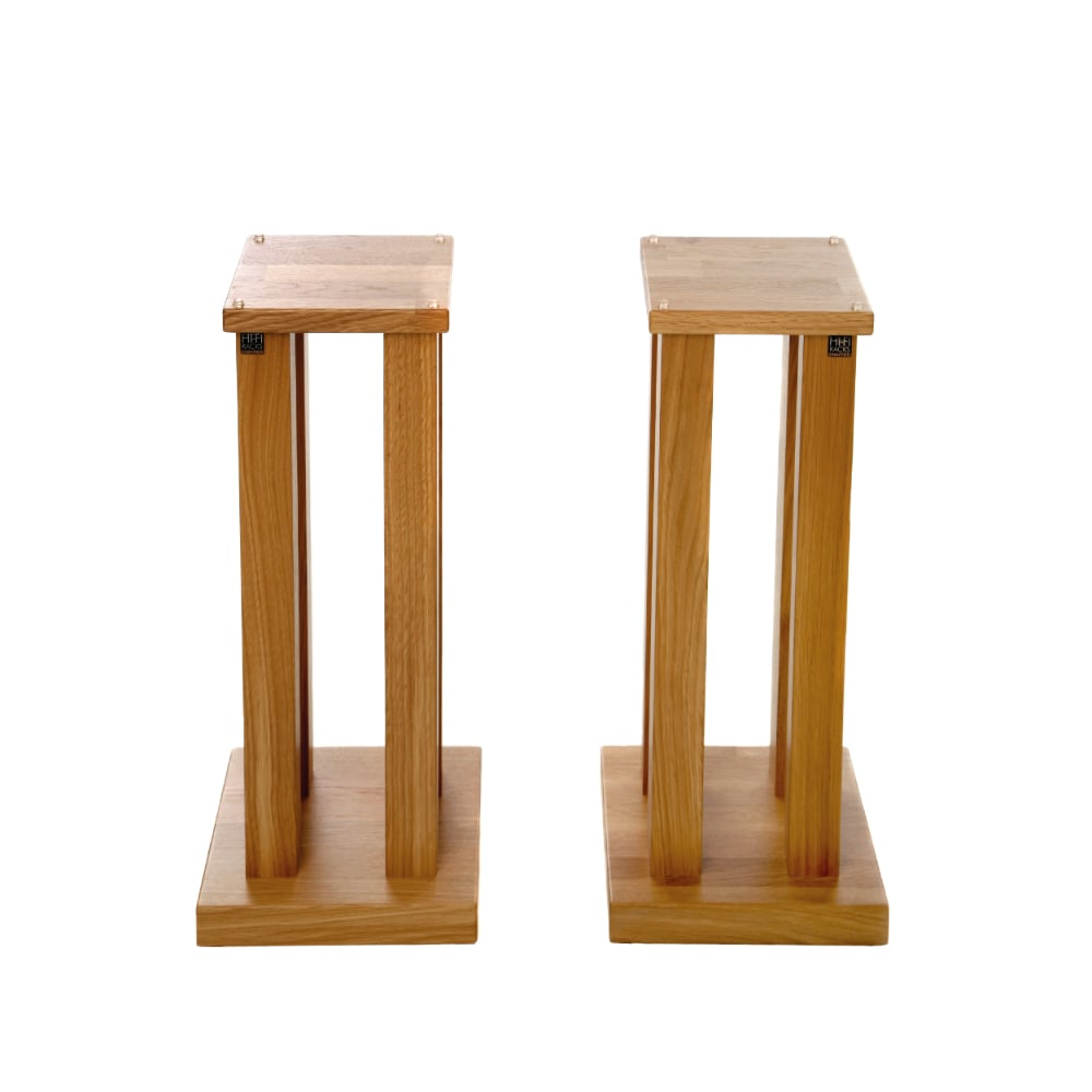 Harbeth Speaker Stands (Pair)