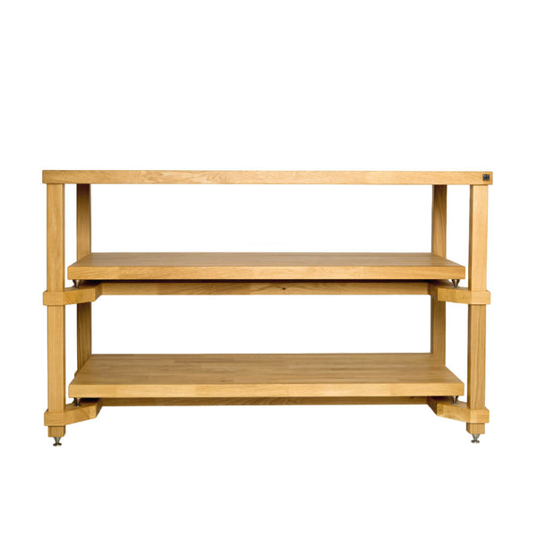 Grand Stand XL Rack