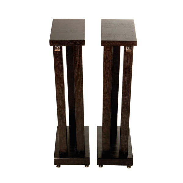 Podium Slimline Speaker Stands (Pair)