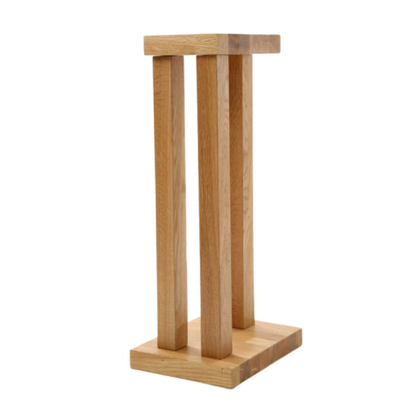 Podium T5 III Speaker Stands (Pair)